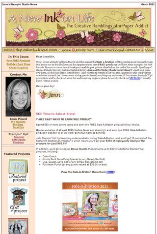 JennPicard-Newsletter