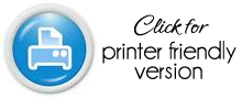 PrinterFriendly