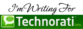 Technorati-Contributor