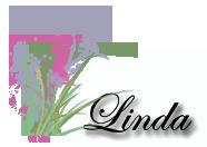 LindaGeater