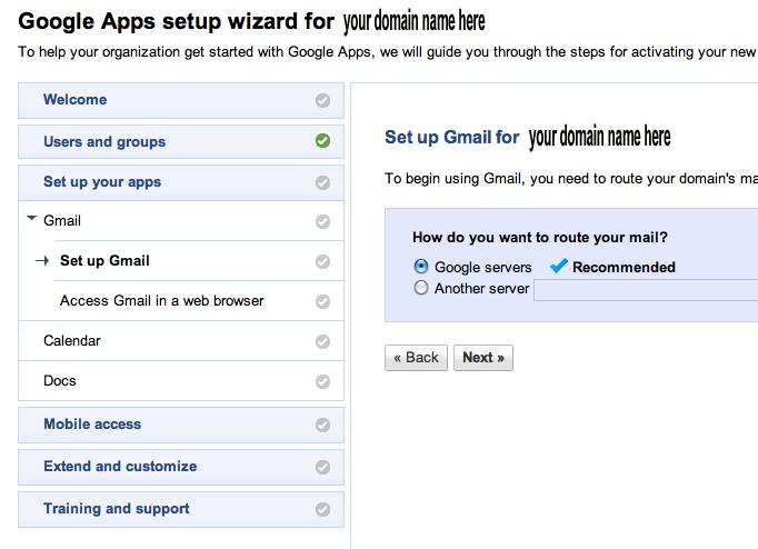 GoogleAppsSetup1