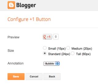 GooglePlus-ConfigureButton