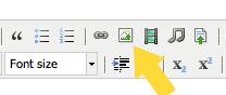 Typepad-InsertImage