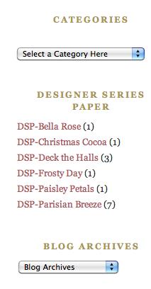 Blogger-DesignerSeriesPaper