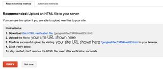 Webmaster-Verify1