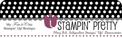 StampinPretty