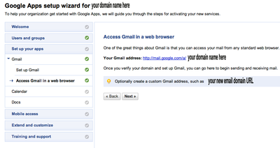 GoogleAppsSetup3-EmailURL