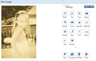 TypePad-OldPhoto