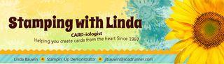 Linda bauwin_v2
