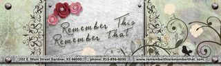 Remember this_banner_v5