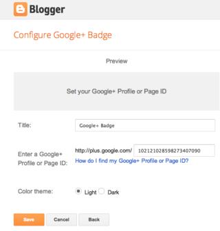 GooglePlus-ConfigureBadge