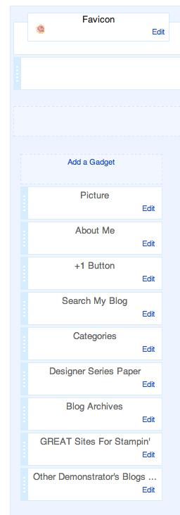 Blogger-DesignerPaper