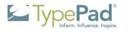 TypePadLogo