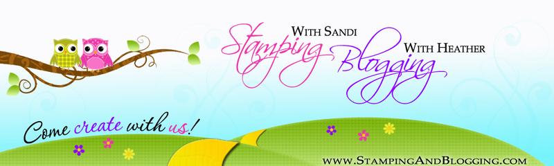 Heather-sandi-final-banner