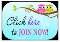 StampingAndBlogging-JOIN