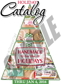 HolidayCattySample
