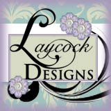 Contact Michelle Laycock for your coordinated blog banners, backgrounds and signatures!